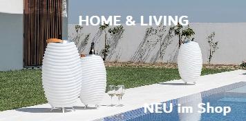 HOME&LIVING